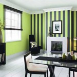 2.interior-home-color-schemes